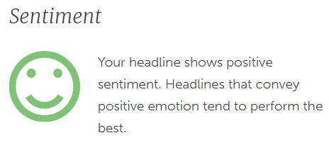 Day 23 #NaNoProMo Emotional Headlines @JLenniDorner 9