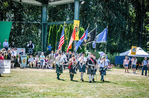 Skagit Highland Games-90
