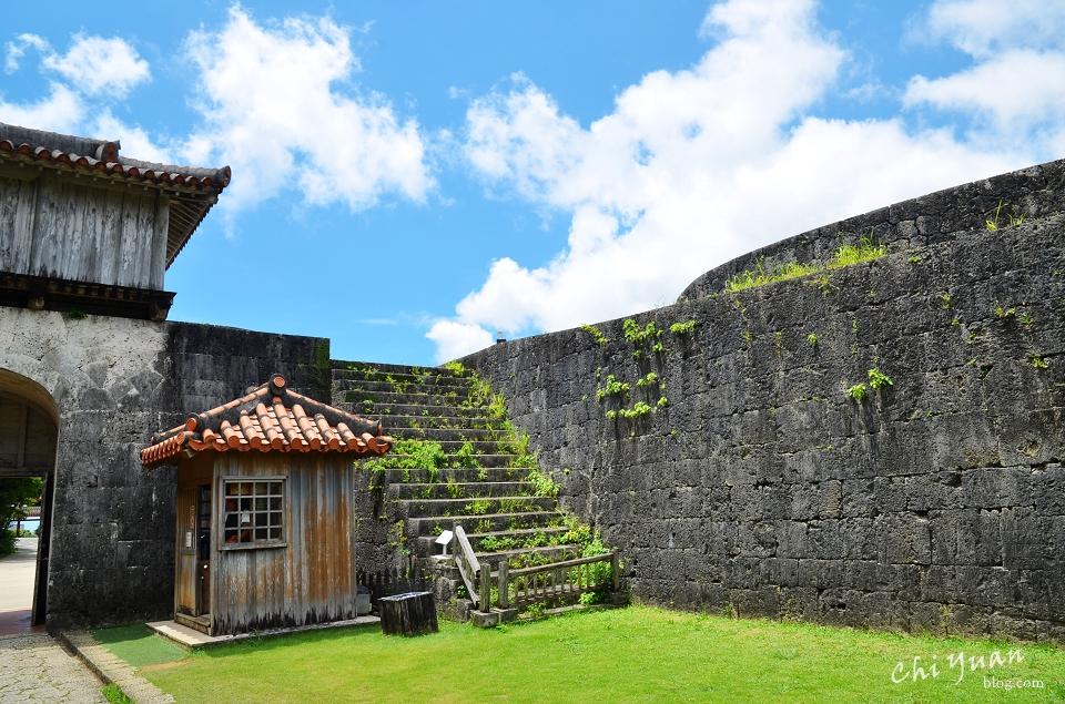 沖繩首里城07.JPG