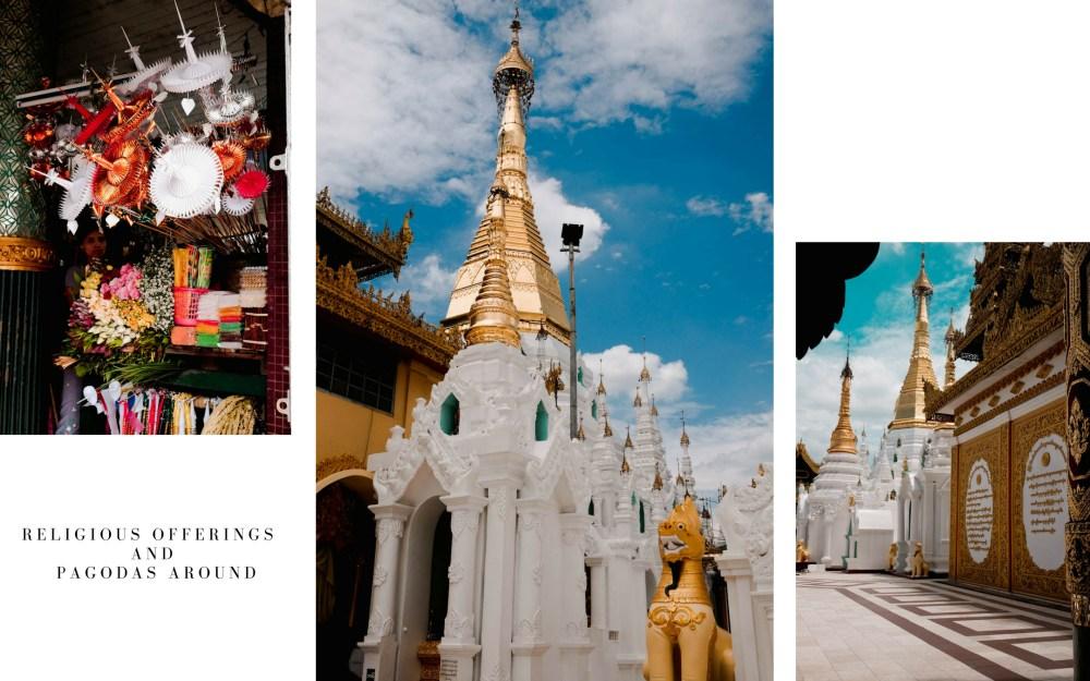 around shwedagon pagoda (1)
