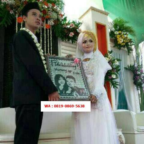 mahar pernikahan (80)