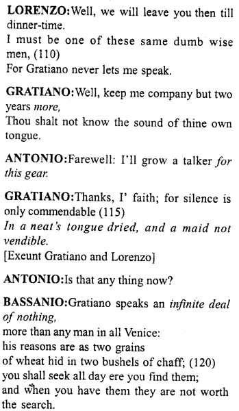 merchant-of-venice-act-1-scene-1-translation-meaning-annotations - 6