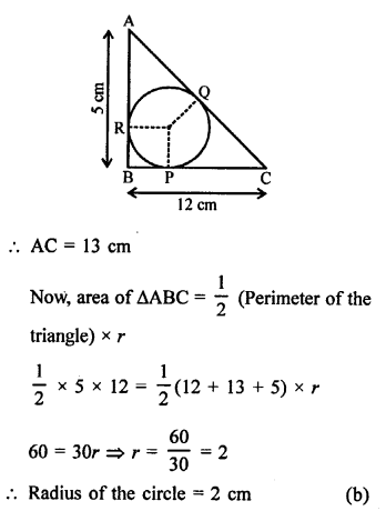 rs-aggarwal-class-10-solutions-chapter-12-circles-mcqs-41