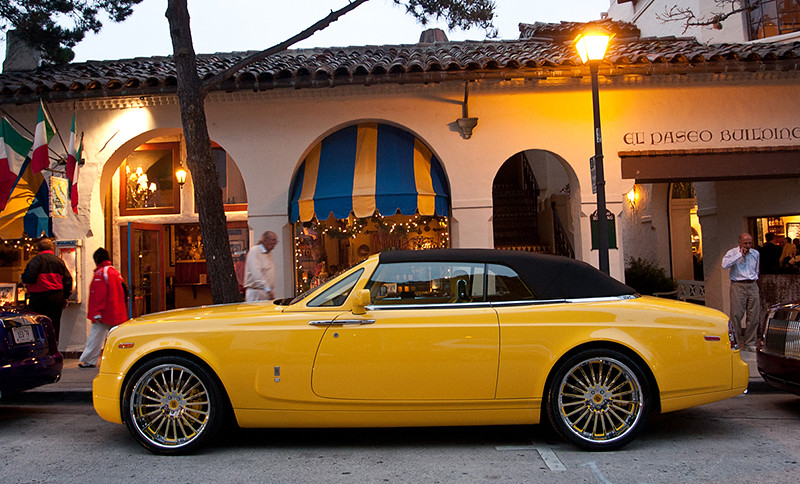 photo_1102_michael_fux_custom_phantom_drophead_coupes_1_1_90791_original