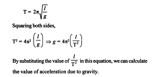 A New Approach to ICSE Physics Part 1 Class 9 Solutions law of motion.100