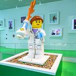 LEGO House 26