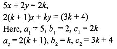 rs-aggarwal-class-10-solutions-chapter-3-linear-equations-in-two-variables-ex-3d-18
