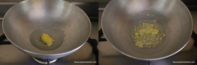 paneer masala rice 1