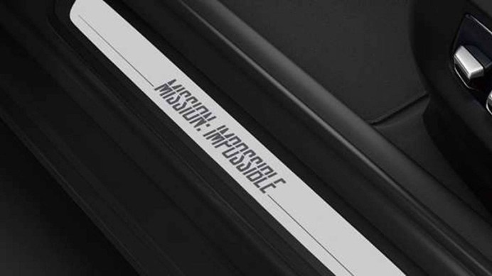 bmw-5-series-and-m5-mission-impossible-edition (4)