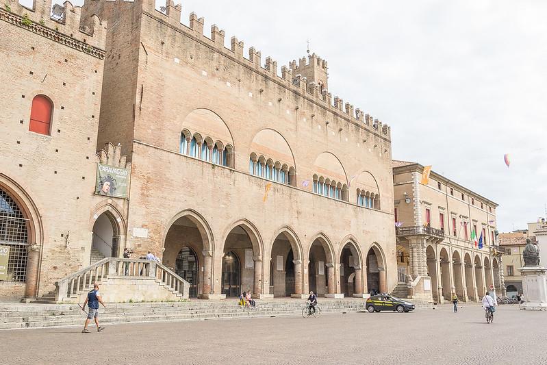 Romagna di Sorprese Day 1 - 12