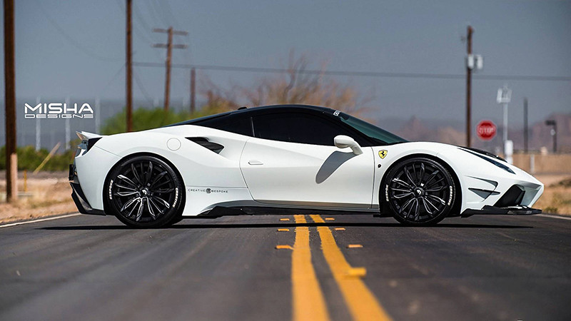 ferrari-488-gtb-with-misha-designs-body-kit (6)