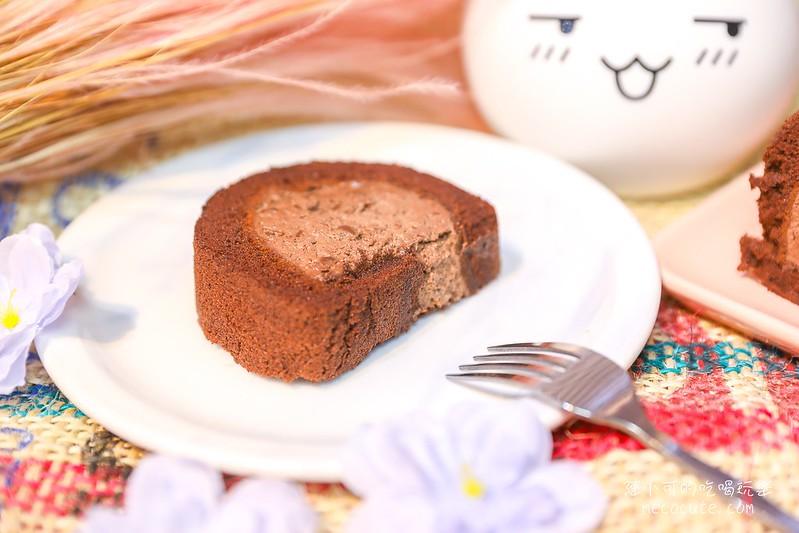 臺北蛋糕店:香帥蛋糕~芋泥蛋糕始祖!臺北伴手禮推薦 – 陳小可的吃喝玩樂