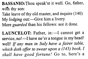 merchant-of-venice-act-2-scene-2-translation-meaning-annotations - 7.1