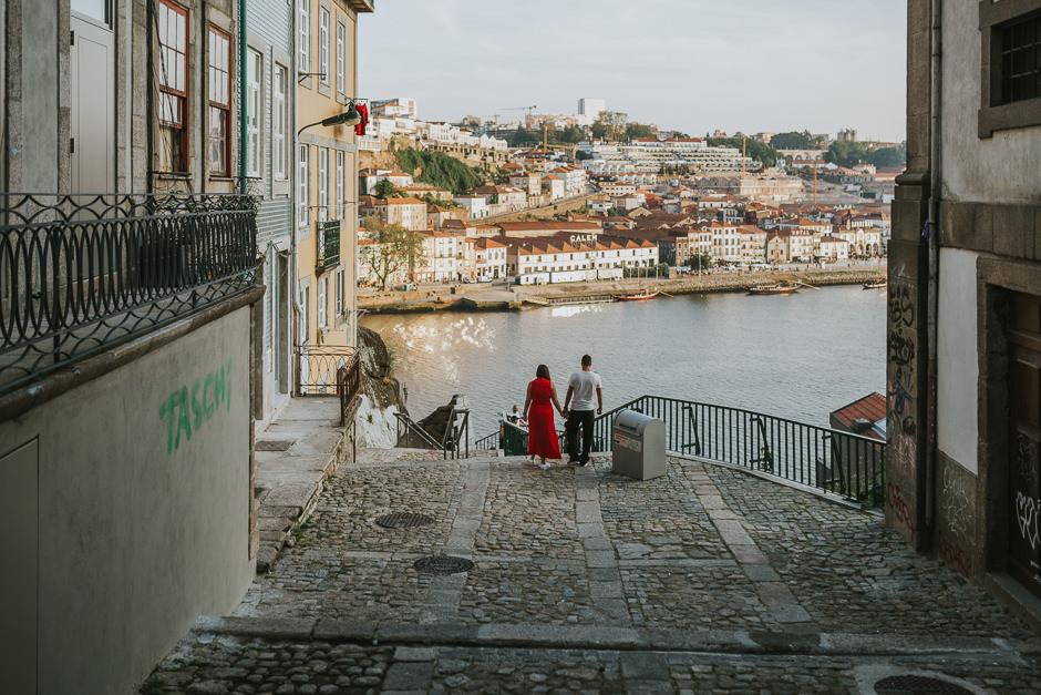 João Terra Fotografia Casamento - Sessão de Noivos