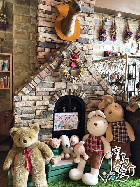 TaiwanTour_524