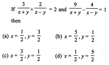 rs-aggarwal-class-10-solutions-chapter-3-linear-equations-in-two-variables-mcqs-6