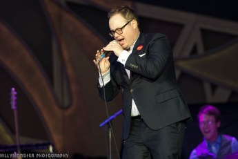 St.-Paul-The-Broken-Bones-8