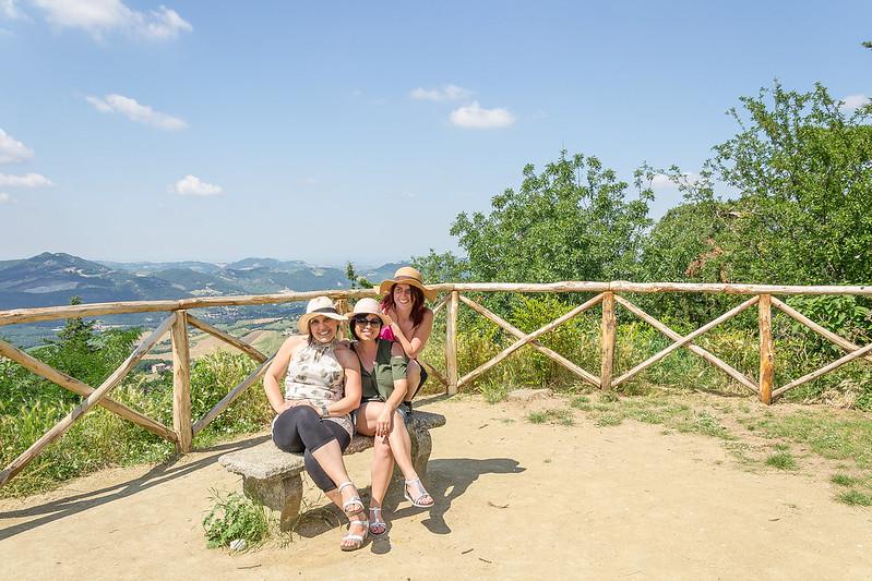 Romagna di Sorprese Day 2 - 209