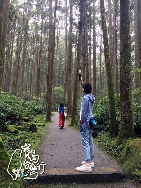 TaiwanTour_289