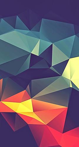 smartphone-wallpaper-41