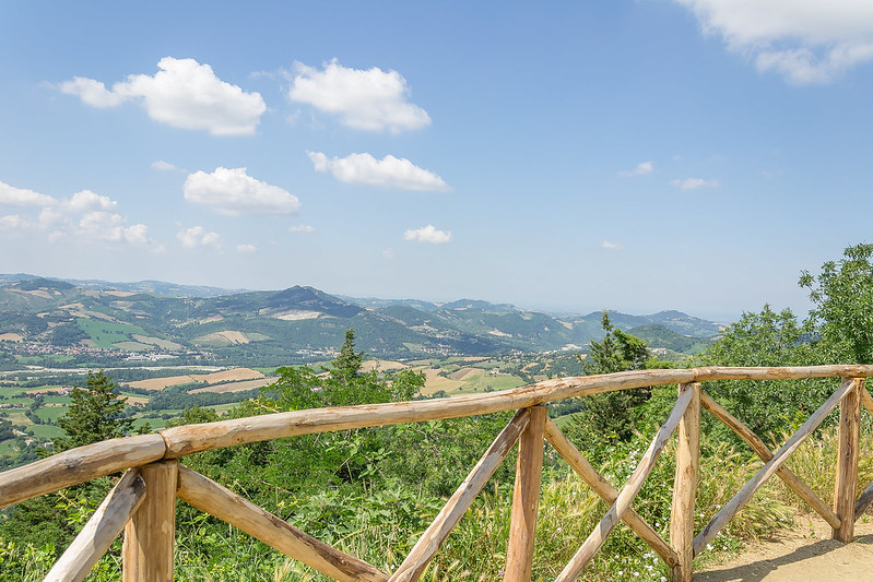 Romagna di Sorprese Day 2 - 201