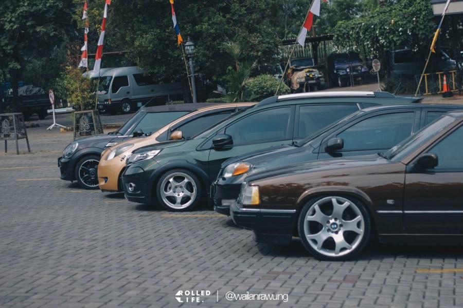 Autoshow Glorifest-56