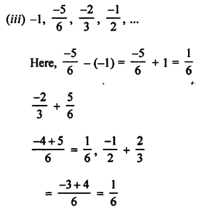 rs-aggarwal-class-10-solutions-chapter-11-arithmetic-progressions-ex-11a-1