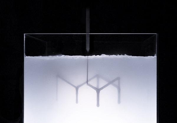 rapid-liquid-printing-mit-auto-assemblage