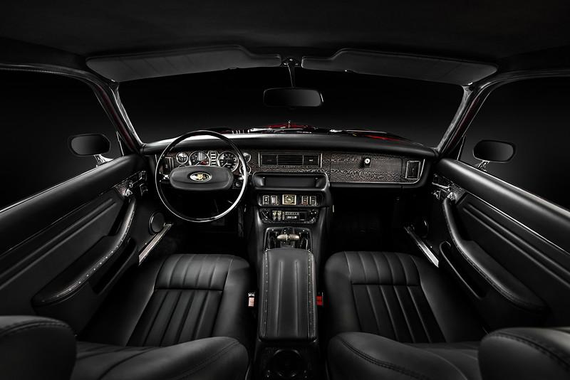 Jaguar-XJ-coupe-6102017-003