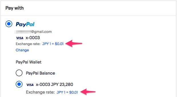 paypal_Ebay12