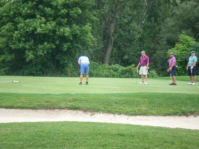 0730-sop-golf-tournament-101