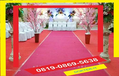 rias pengantin murah wedding organizer terbaik (145)
