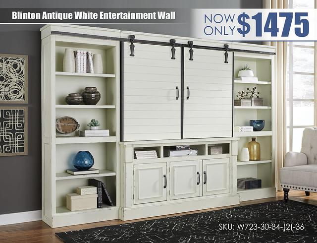 Blinton Entertainment Wall_W723-30-34(2)-36