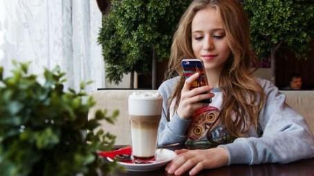 Inilah Ciri Generasi Diabetes Di Era Millennial