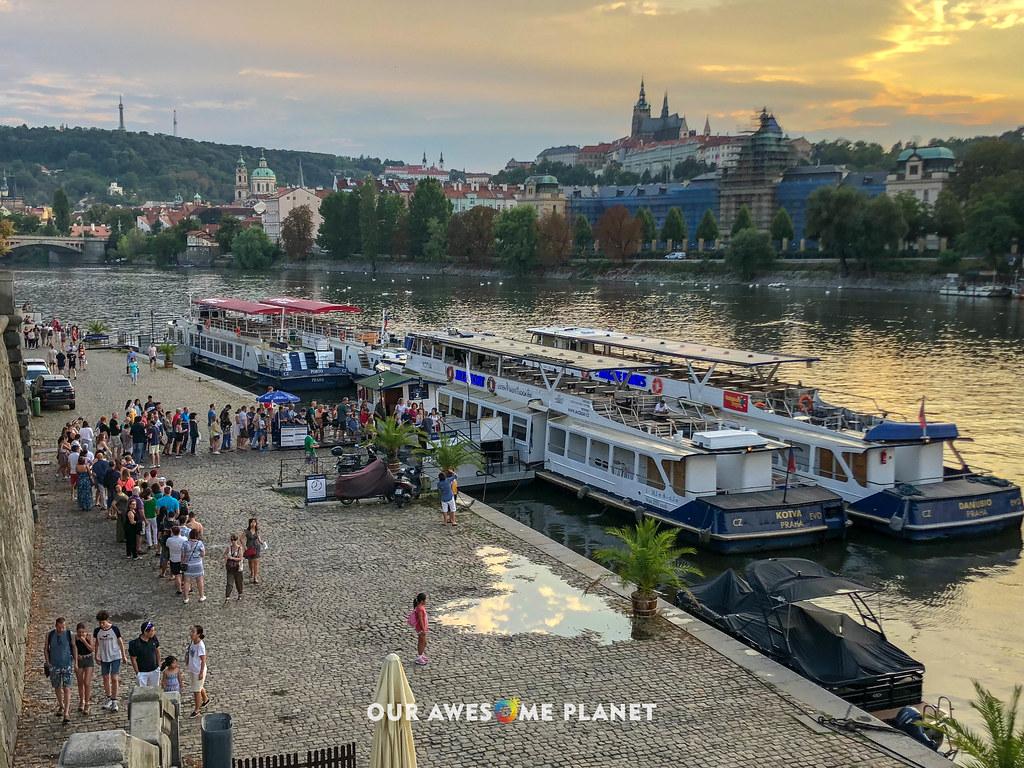 Prague Boat Tour-10.jpg