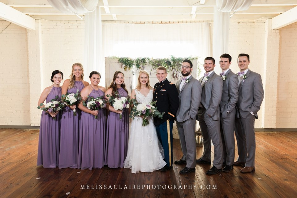 brik_venue_wedding_0039