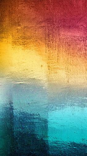 smartphone-wallpaper-21
