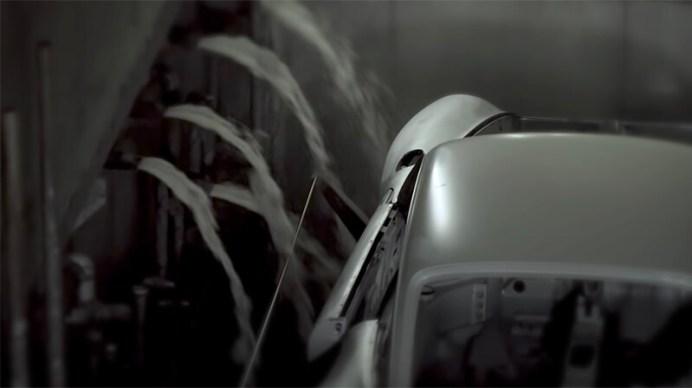 porsche-911-gold4