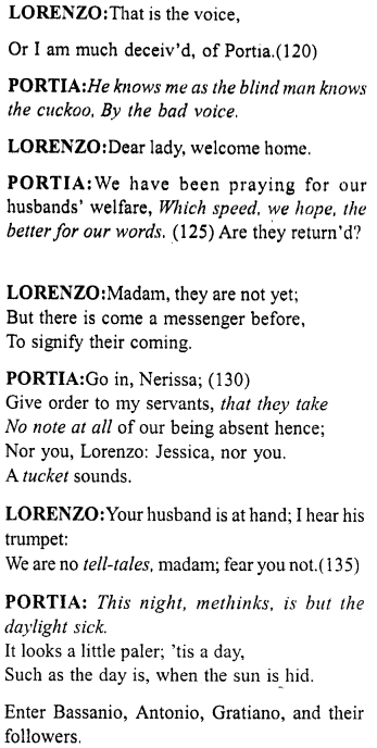 merchant-of-venice-act-5-scene-1-translation-meaning-annotations - 8
