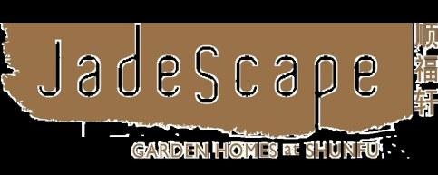 jadescape price