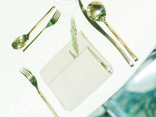 table setting (9)