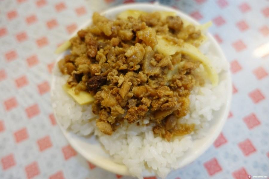[龜山美食]曹記傳統美食~龜山中興街附近的傳統料理.經營三十年老店的在地人美食 @VIVIYU小世界