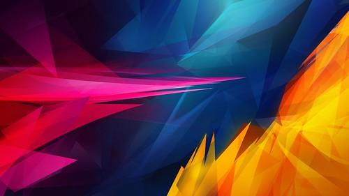 93ebf58c6f31fff8dae5b5f2bea82add--smartphone-wallpapers