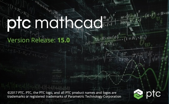 PTC Mathcad v15.0 M050 x86 x64 full license