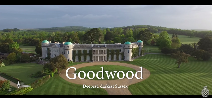 goodwood10