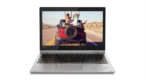 ThinkPad L380 Yoga _ 1