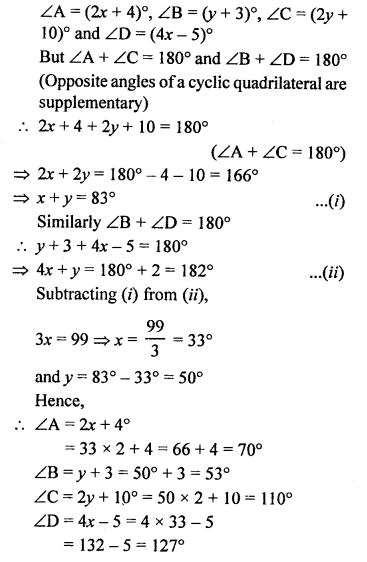 rs-aggarwal-class-10-solutions-chapter-3-linear-equations-in-two-variables-ex-3e-53