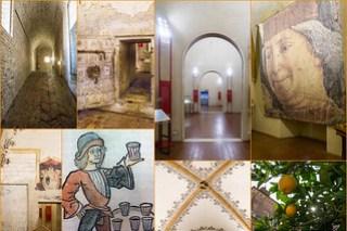 Castello Estense2