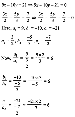 rs-aggarwal-class-10-solutions-chapter-3-linear-equations-in-two-variables-test-yourself-7.1
