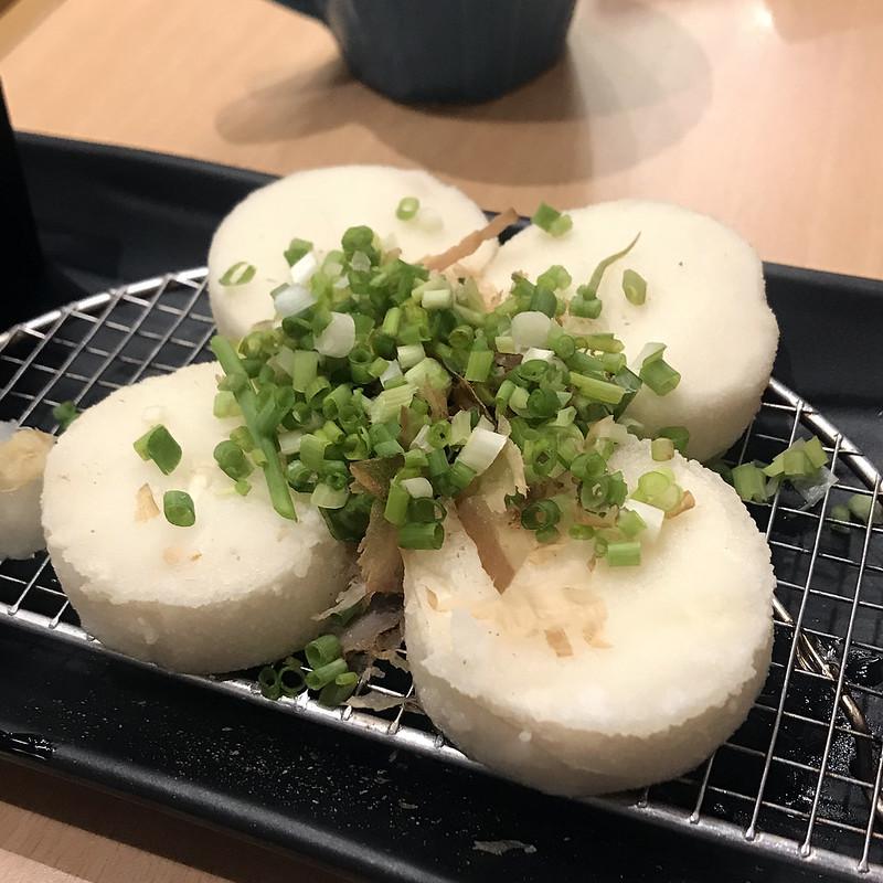 20180622_192429 Kenshin